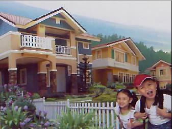 BE A PROUD OWNER OF PHILIPPINES PROMINENT PROPERTIES !