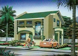 GREAT  ITALIAN HOUSES @ AFFORDABLE PRICES TXT LYN: +639164760385